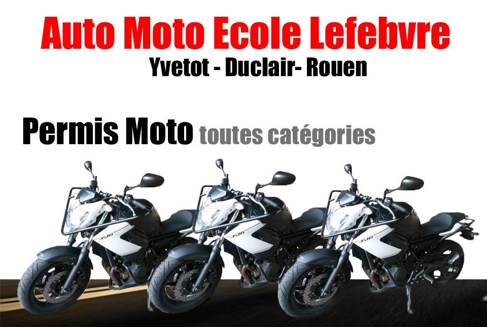 inscription permis moto toute catégorie